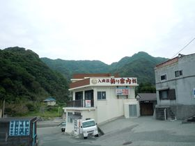 ちょい釣り〜本格的な釣りまでOK!南伊豆町「入間荘」は老舗の渡船宿