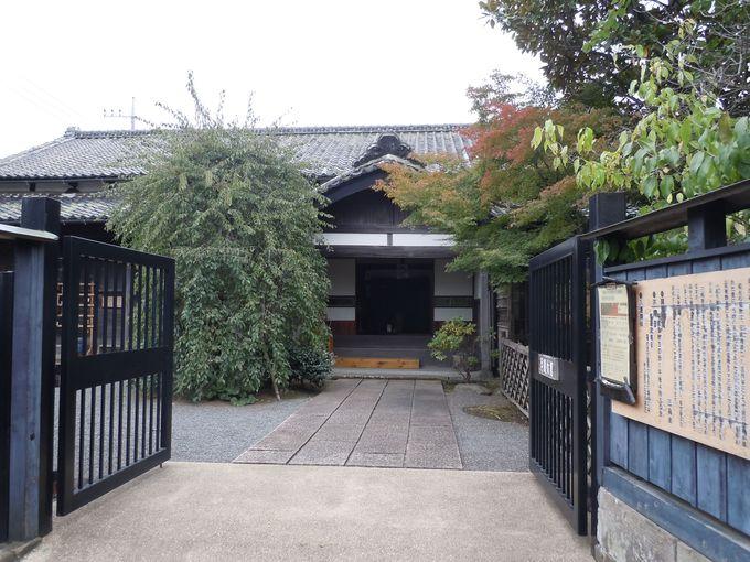 入館無料!三島の歴史を誇る「三嶋暦のミュージアム」