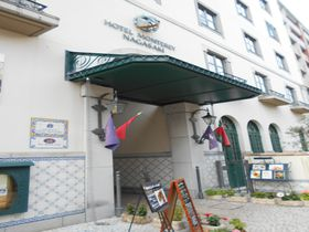 女子旅にお勧め!長崎の快適ステイなら「ホテルモントレ長崎」におまかせっ!