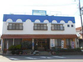海鮮卸問屋直営!南伊豆・温泉民宿「さざえ荘」で海の幸満喫