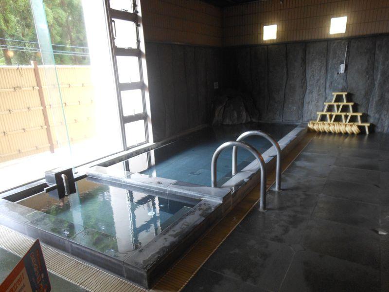 高千穂のおすすめホテル5選!大浴場付き&和牛が美味しい旅館も
