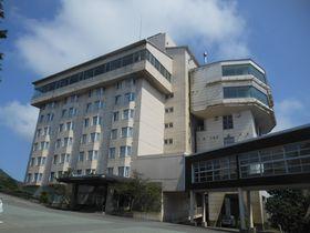 「富士箱根ランドスコーレプラザホテル」は温泉からレジャーまで充実