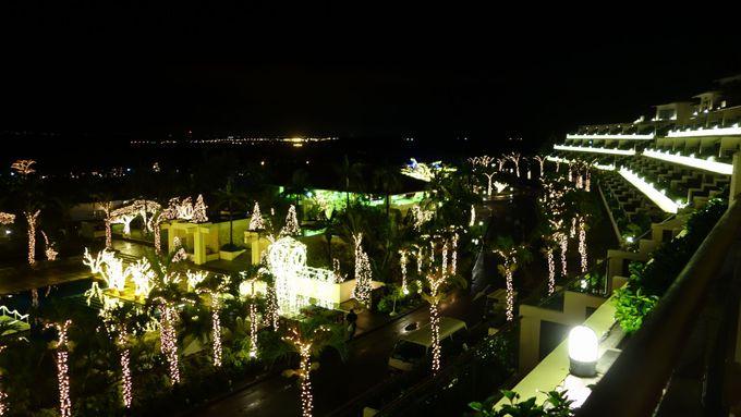2.沖縄旅行のベストシーズンは?