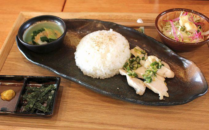 結崎ネブカのシーズンは9月〜2月!二種類の味で楽しめる「ネブカ丼」