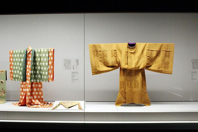 別格の至宝を京都で!見どころと後期展示の注目作品
