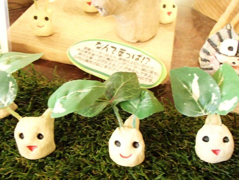 沖縄でシーサー作り体験できる厳選2店!お土産に可愛い創作シーサーも!