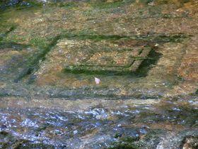 水中の遺跡!アンコール王朝始まりの地プノン・クーレンへ