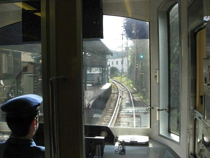 鎌倉に行ったら、乗りたい江の電