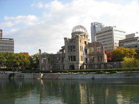 広島女子旅!1泊2日のモデルコースではじめての広島を満喫