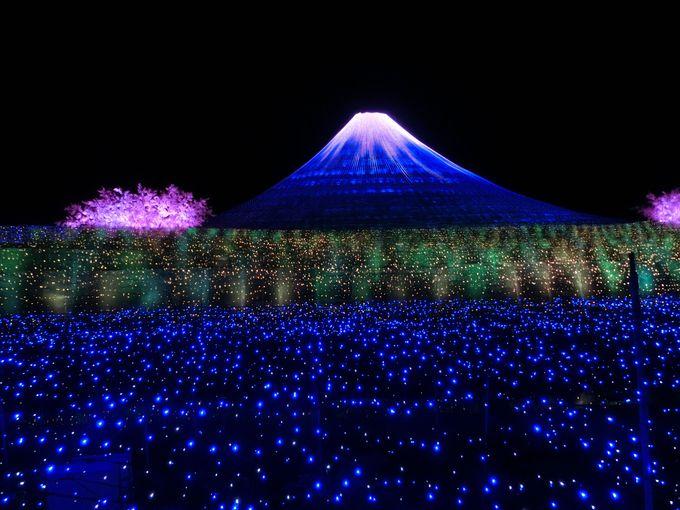 2013年のテーマはやはり富士山!