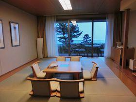静岡・伊豆山温泉で思う存分温泉旅行を愉しむ!お宿7選