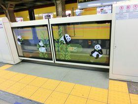 東京「上野公園」は見どころ満載!国立西洋美術館が東京初の世界文化遺産に!?