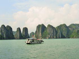 ベトナムで体験したい!編集部おすすめのオプショナルツアー10選