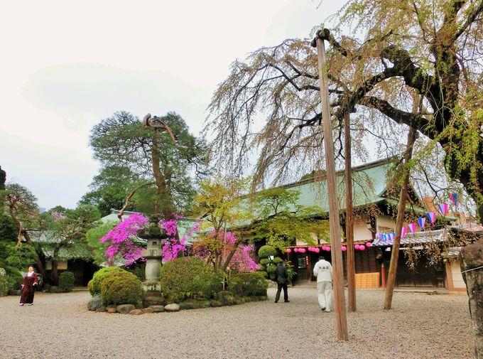 江戸城を移築