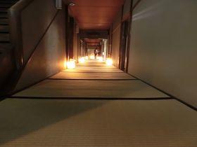京都の花街で味わう「ぎをん小森」のはんなり和スイーツ