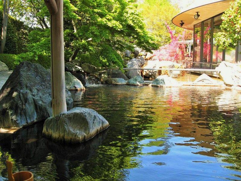 3.長島温泉