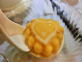 世界一安いミシュラン獲得レストランも、至福の香港グルメ!