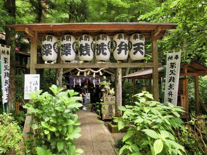 箱根乗り物の旅