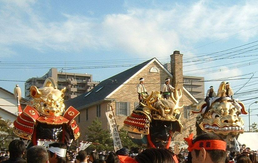 古代から人を魅了する景勝地「唐津」観光を満喫!