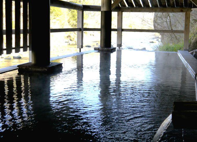 あの名物おはぎはココ!仙台の奥座敷「秋保温泉」