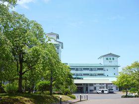 ゆったりと四季と自然を感じる仙台市のおすすめ温泉宿10選
