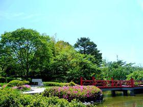 ワーケーションしよう!テレワークにおすすめの仙台市のホテル11選