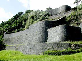 首里城以前の中山王城!沖縄「浦添城」に残る戦跡とようどれ