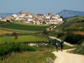 スペイン・サンティアゴ巡礼で歩きたい「フランス人の道」5選