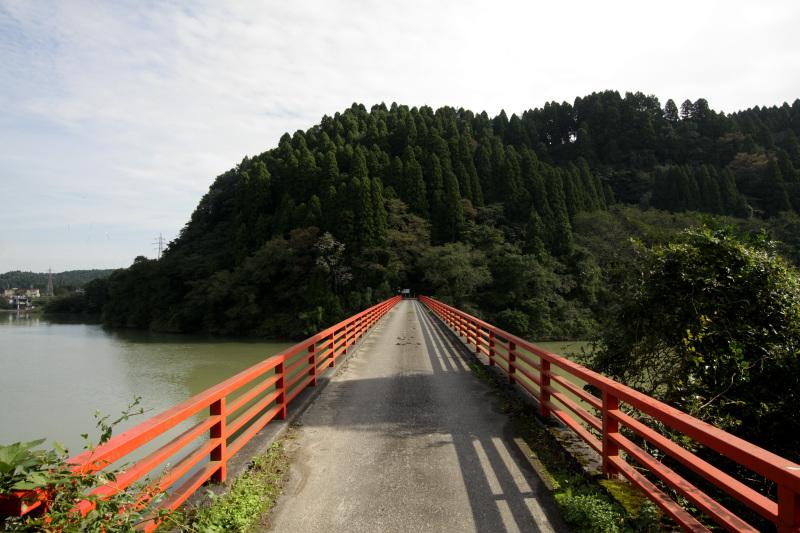 上杉謙信も手を焼いた!富山県砺波市の要害堅城「増山城」