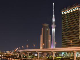 浅草観光におすすめのホテルは?格安、高級、子連れ、カップルなどテーマ別に紹介!
