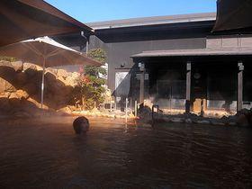 神戸〜尼崎の阪神間の厳選!消毒なしの源泉かけ流し温泉5選