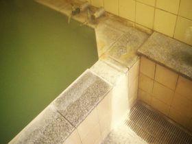 日光湯元温泉でコスパ高い源泉かけ流しのお宿なら「万蔵旅館」