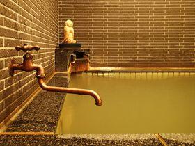 日本有数の豪雪地帯の肘折温泉「ゑびす屋」でプチ湯治