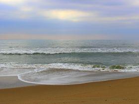 何度でも訪れたい!茨城・日立「うのしまヴィラ」は絶景オンザビーチのお洒落な宿!