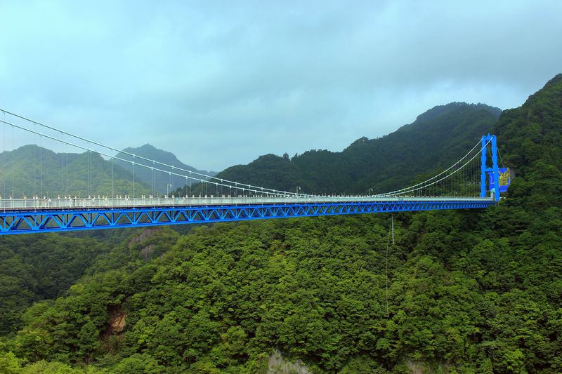 Go To トラベルキャンペーンで茨城へ!観光支援策・旅行情報まとめ