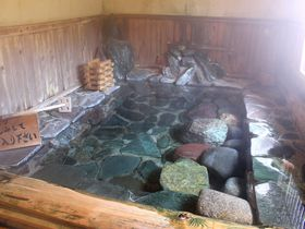 お肌ツルッツル!美人になれる湯が埼玉に!「旅館とき川」は日本一スゴイ日帰り温泉だった