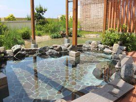 房総で日帰り温泉が楽しめる施設・ホテル・旅館7選