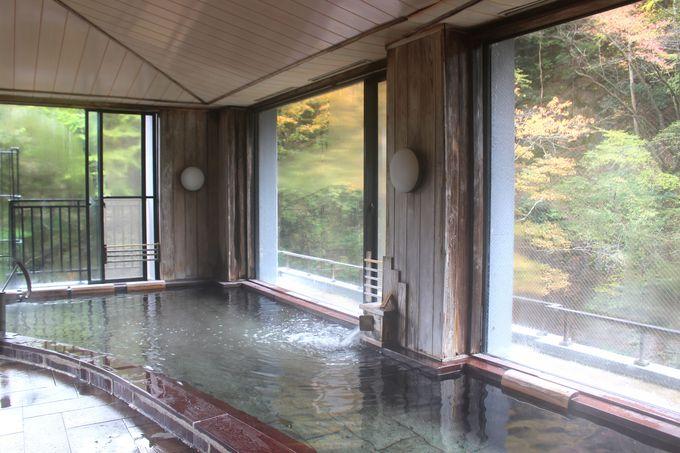 Go To トラベルキャンペーンで泊まりたい埼玉のホテル・宿