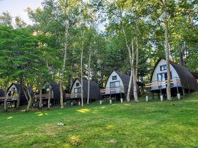 長野・新潟のおすすめキャンプ場7選 自然をたっぷり楽しもう
