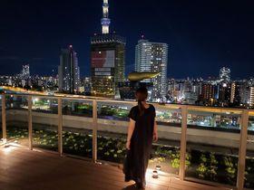 キッチン付きホテル「MIMARU東京 浅草STATION」が快適!ファミリーにも◎