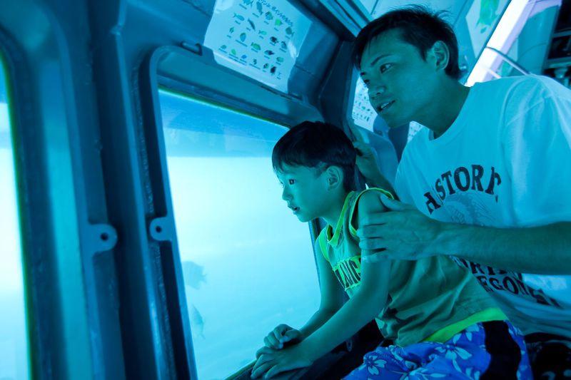 沖縄で子連れに人気のホテル!ツアーで泊まれるおすすめ10選