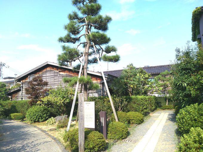 【2日目:午後】足軽資料館