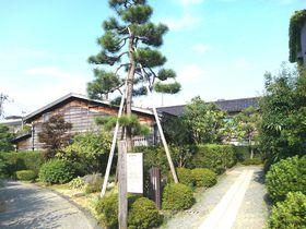 無料で貴重な展示が満載!金沢「足軽資料館」で当時の足軽の生活を知ろう