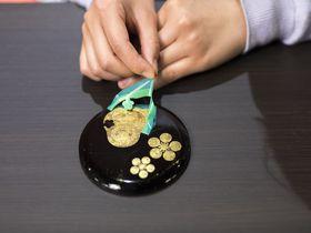 伝統工芸に和菓子体験も!金沢1泊2日観光モデルコース