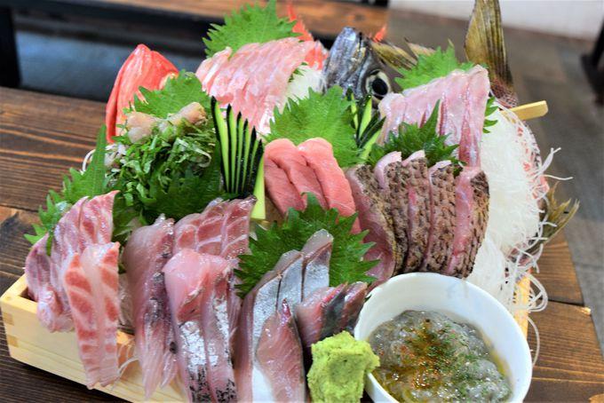 ビールを飲まなくても大満足!三浦半島の「食」と「農」をまるごと楽しめるフードメニュー
