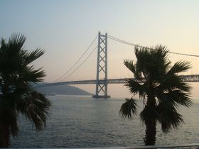 HOTEL SETRE(セトレ神戸・舞子)〜海辺の絶景ホテルで過ごす休日。