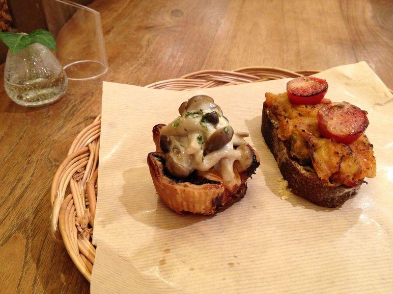 神戸の朝食=おいしいパン!神戸モーニングのオススメ5選。