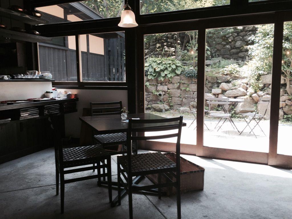 【15:00休憩タイム】ほっこりお茶時間にオススメのカフェは?