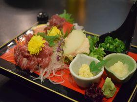 美食と温泉を堪能!箱根観光にも便利な「ホテルグリーンプラザ強羅」