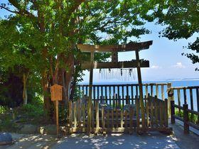 福岡一人旅1泊2日おすすめモデルコース 歴史スポットとグルメを楽しむ!